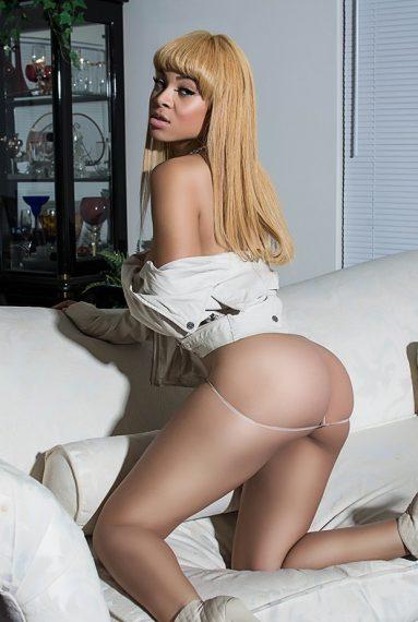 Проститутка Vera