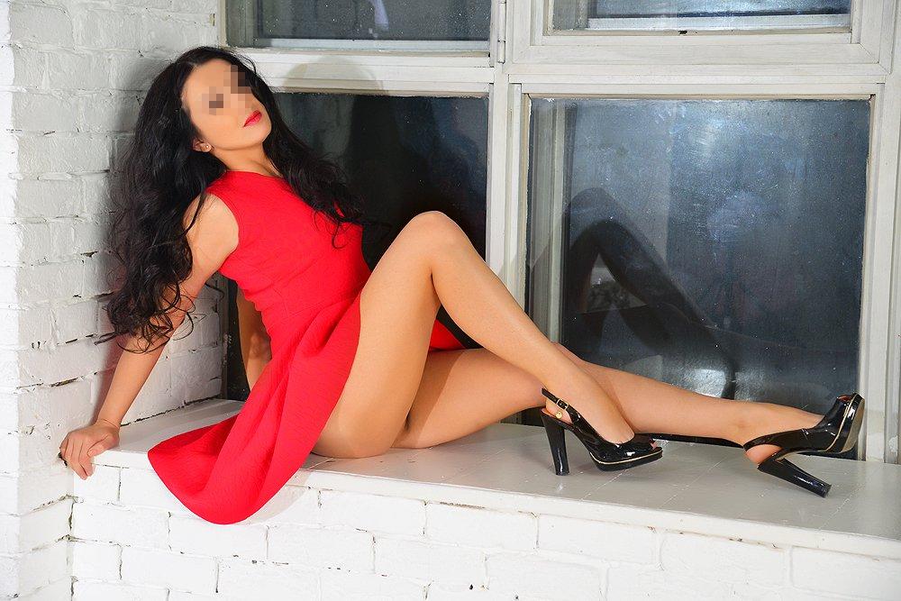 Снять проститутку екатеринбург с просеренными фото, порно зрелая в платье кончила