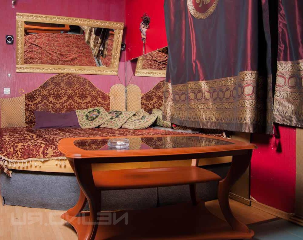 Интим салон Королева club